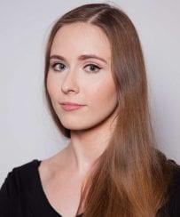 Avatar Joanna<br> Ćwiek