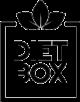 Klient Dietbox