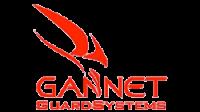 Klient Gannet Guard Systems