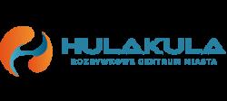 Klient HulaKula
